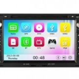 Audio Tech Discount - Autoradio GPS sous Android