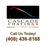 Cascade Coatings