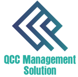 Profile Photos of QCC Management Solution