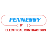 Fennessy Electrical Contractors Pty Ltd