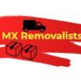 MX Removalists