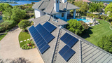 Profile Photos of SunPower by Freedom Solar