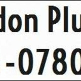 Central London Plumbers 24/7