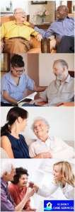 Profile Photos of Elderly Care Services Limited