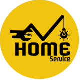 Home Services in Surat