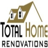 Total Home Renovations