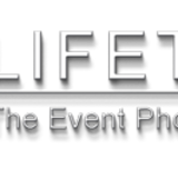 Lifetime Event Photography Ltd.