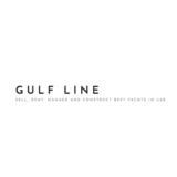 Luxury Yacht Rental - Gulf Line