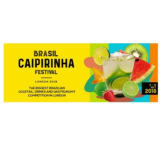 Profile Photos of Caipirinha Festival C/O Bossa Brazil Magazine (BBMAG), Rua Campo Alegre, 60 cj 22 - Photo 1 of 1