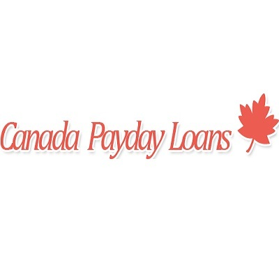 Profile Photos of Canada Payday Loans 1801, 1 Yonge St - Photo 1 of 1