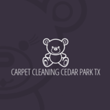 Carpet Cleaning Cedar Park TX