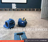 Mold And Water Damage Restoration Certified, Licensed, Insured - Residential and Commercial , Professional Carpet Cleaning Services,