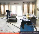 Steam Carpet Cleaning Certified, Licensed, Insured - Residential and Commercial , Professional Carpet Cleaning Services,