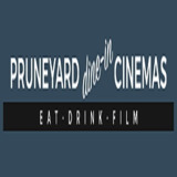 Pruneyard Dine-In Cinemas