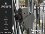 Profile Photos of Anytime Locksmiths Wimbledon