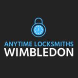 Anytime Locksmiths Wimbledon