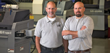 Profile Photos of Dynamic Machining x Manufacturing, LLC