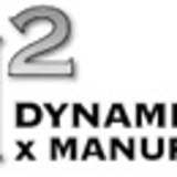 Dynamic Machining x Manufacturing, LLC