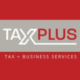 Best tax resolution Orange County - TaxPlus