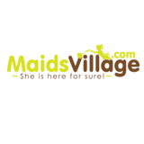Reputed Maid agencies in Singapore at your service.