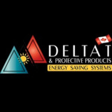 Delta T & Protective Products Red Deer