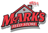 Profile Photos of Mark's Feed Store