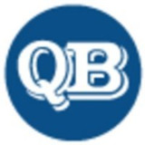 QuickBooks Support Raising The Bars For The Support Industry