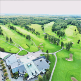 New Album of Club de Golf Lachute