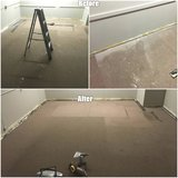 New Album of Royla Executive Cleaning Services