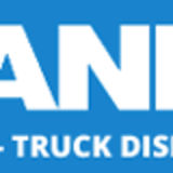 Wanless Truck Parts & Tyres - Truck Dismantling Specialists