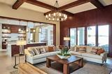 Profile Photos of Hill Country Artisan Homes - Home Builder