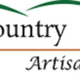 Hill Country Artisan Homes - Home Builder