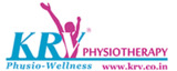 Pricelists of KRV Physiotherapy Hospital