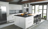 Profile Photos of d2f Kitchens & Bedrooms