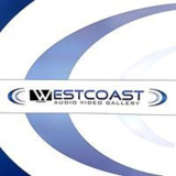 West Coast Audio Video Gallery