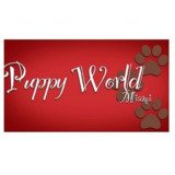 Puppy World Miami