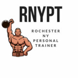 Rochester NY Personal Trainer