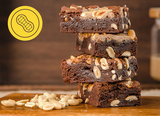 Profile Photos of Gourmet Brownie