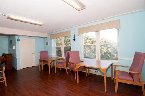 Profile Photos of Silver Springs Care Center 33 Roy Street - Photo 2 of 4