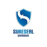 Sureseal Windows Limited