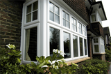 Home Improvement of Sureseal Windows Limited