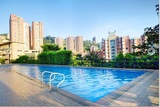 Profile Photos of GoToMedellin Luxury Apartments in Medellin, Colombia
