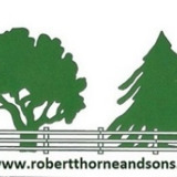 Robert Thorne and Sons LLP