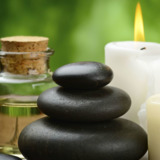 Hands on Boutique and Essential Massage Oil