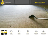 Professional cleaning Services - for residential and commercial,  carpet, upholstery, furniture, water damage restoration, Air duct and dryer vent cleaning, Tile Floors, Stone, Grout  and rug cleaning care in Georgetown, Texas