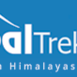 Nepal Trekking in Himalayas Pvt. Ltd.