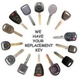 Car Keys Replacement Calgary, Calgary