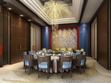 Profile Photos of InterContinental TianjinYujiapuHotel&Residences
