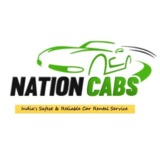 NATION CABS