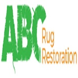 Profile Photos of Rug Repair & Restoration Downtown